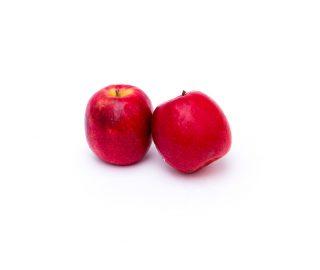 Pink Lady Appels